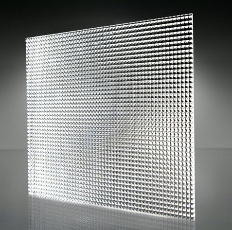 KSH-19-Acrylic-Lighting-Panels_Clear